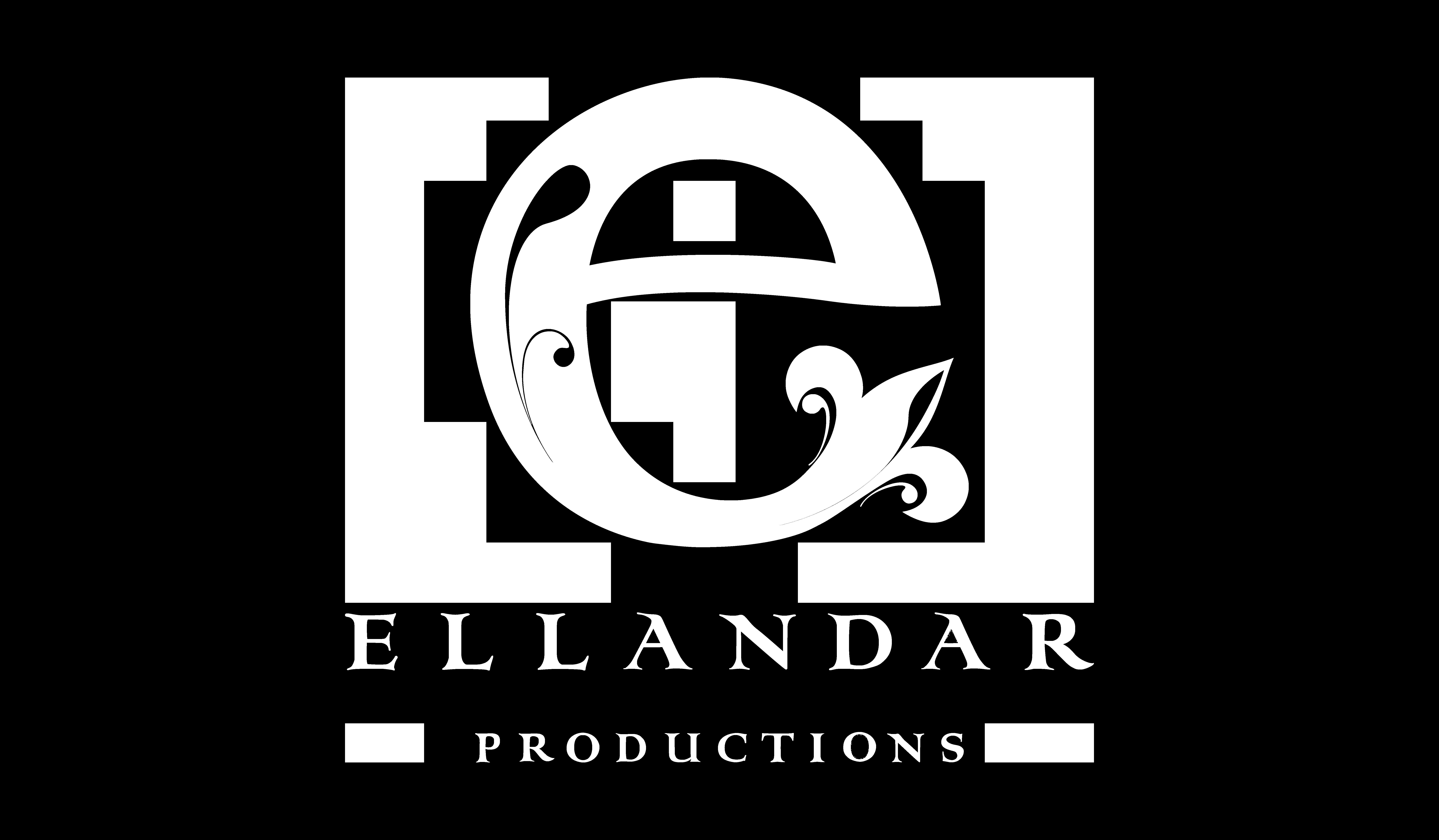 ellandar_logo_strip