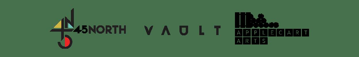 Cobbled Partner Logos