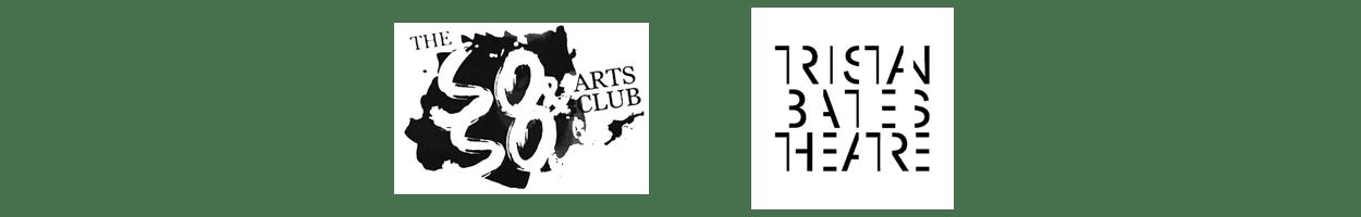Three Women Partner Logos