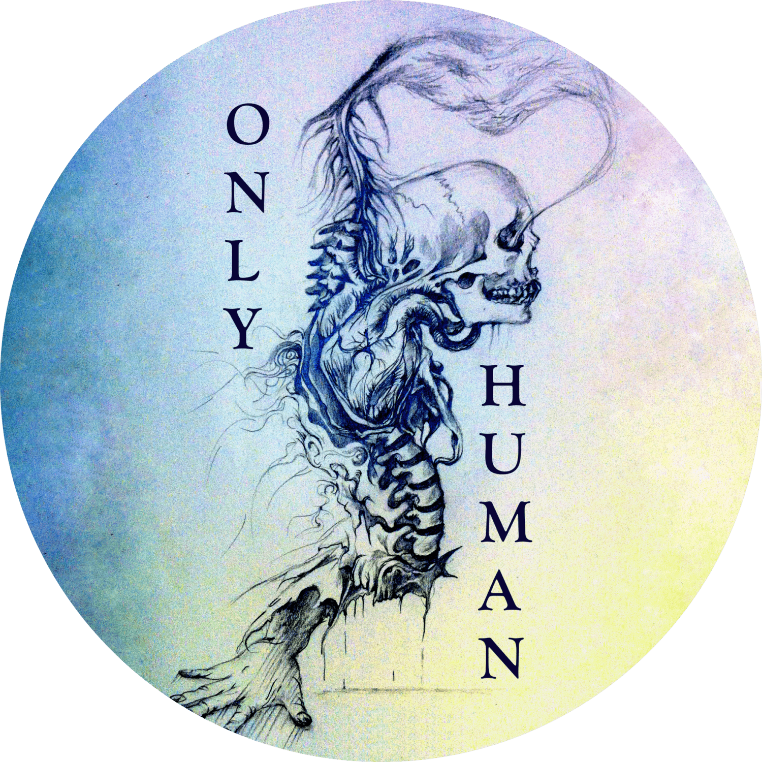 ONLY HUMAN: a micro-festival