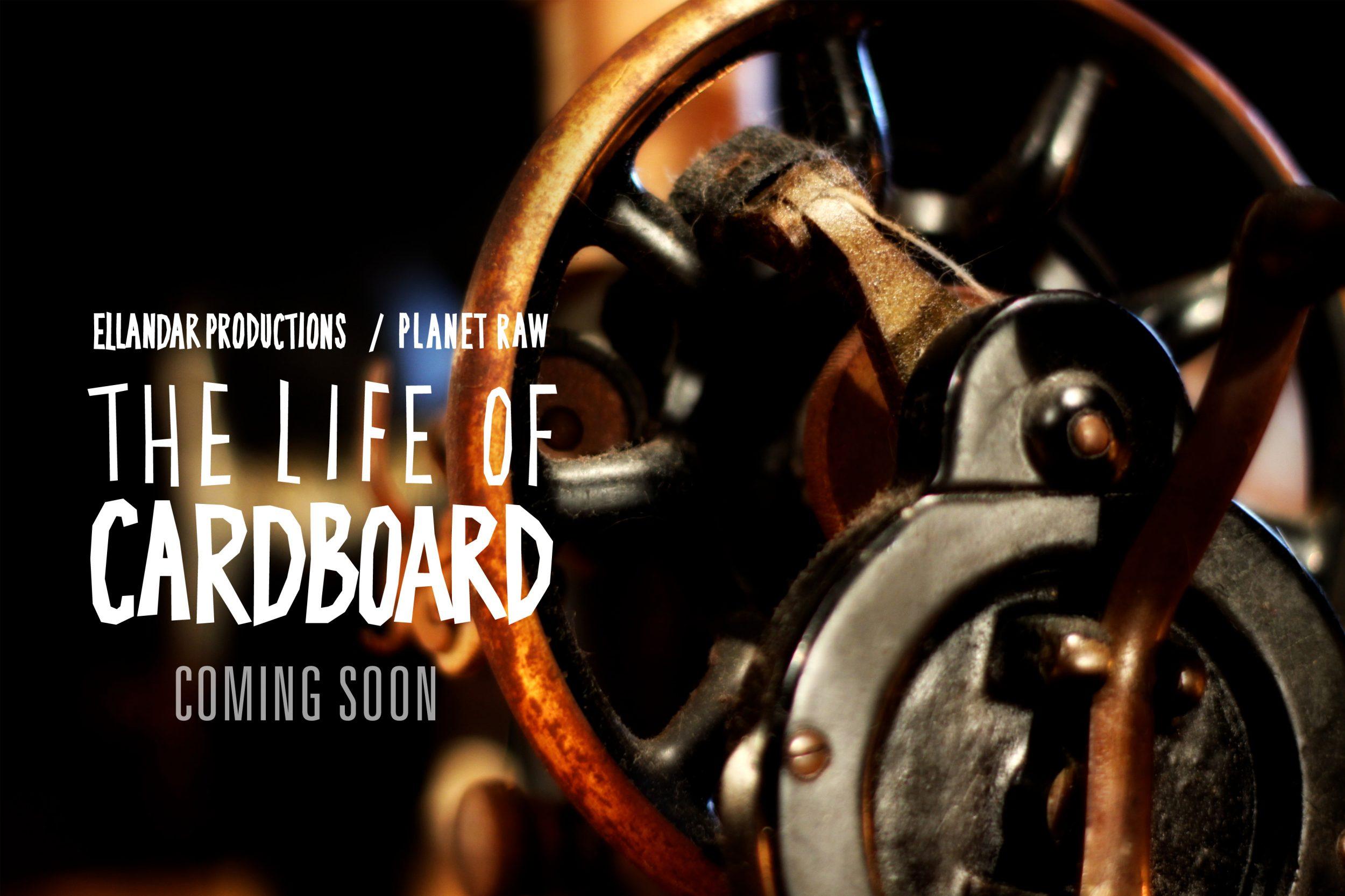 the-life-of-cardboard-1-1