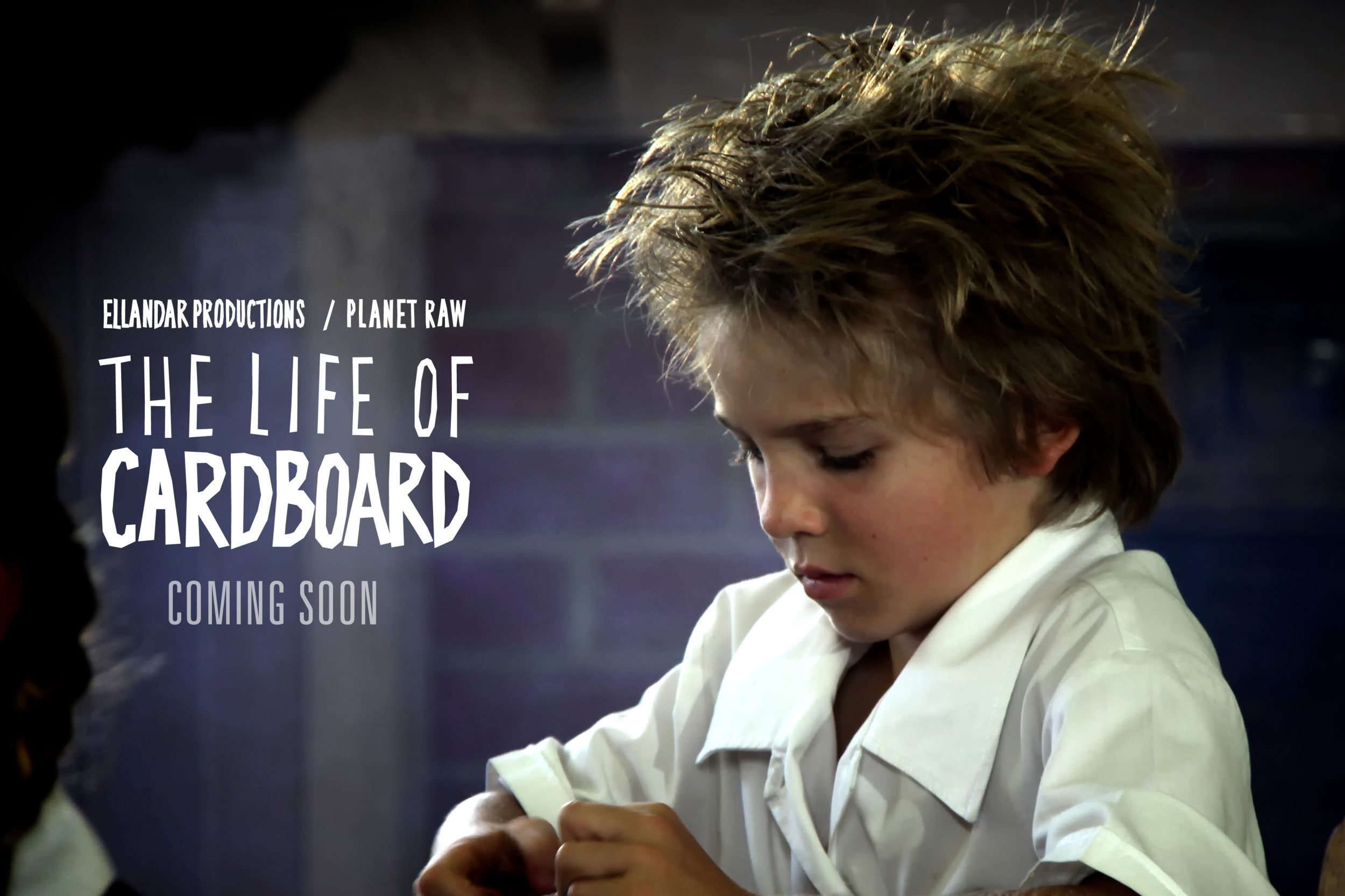 the-life-of-cardboard-2-1