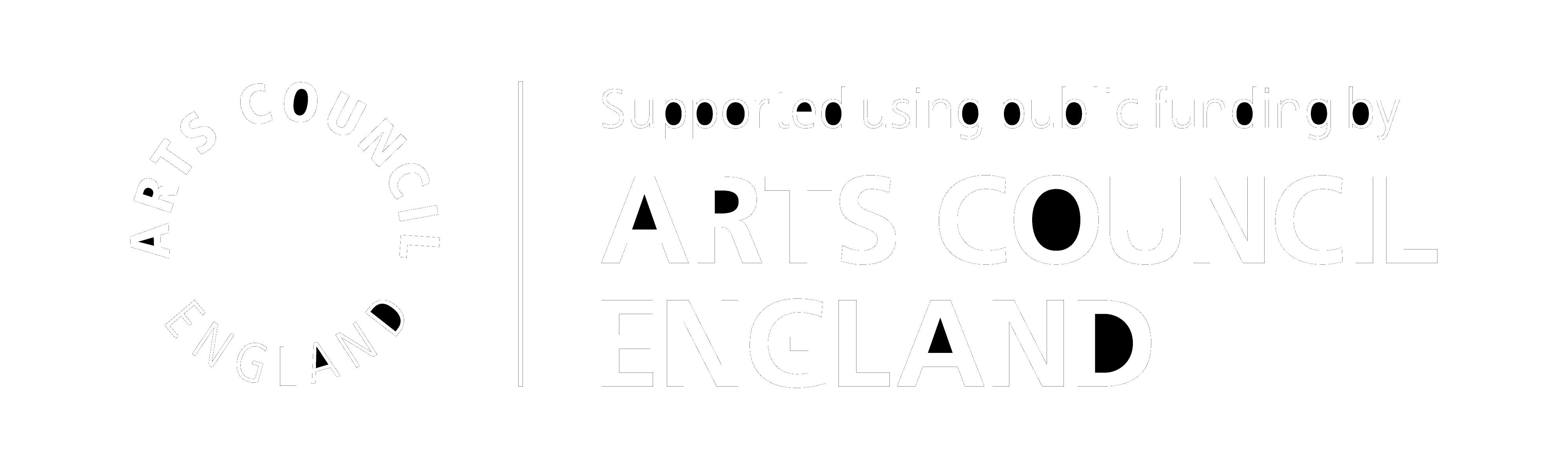 art-council-1